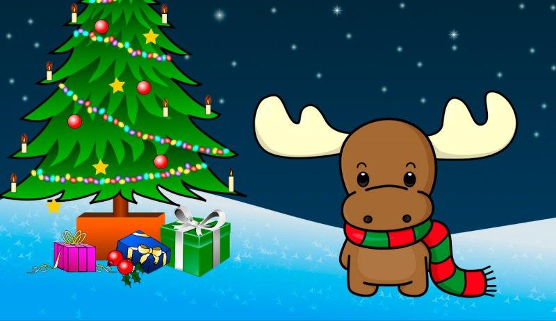 el-milagro-de-la-navidad