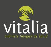 logo-vitalia-salud-2