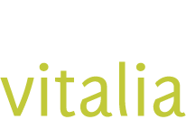 """Vitalia"