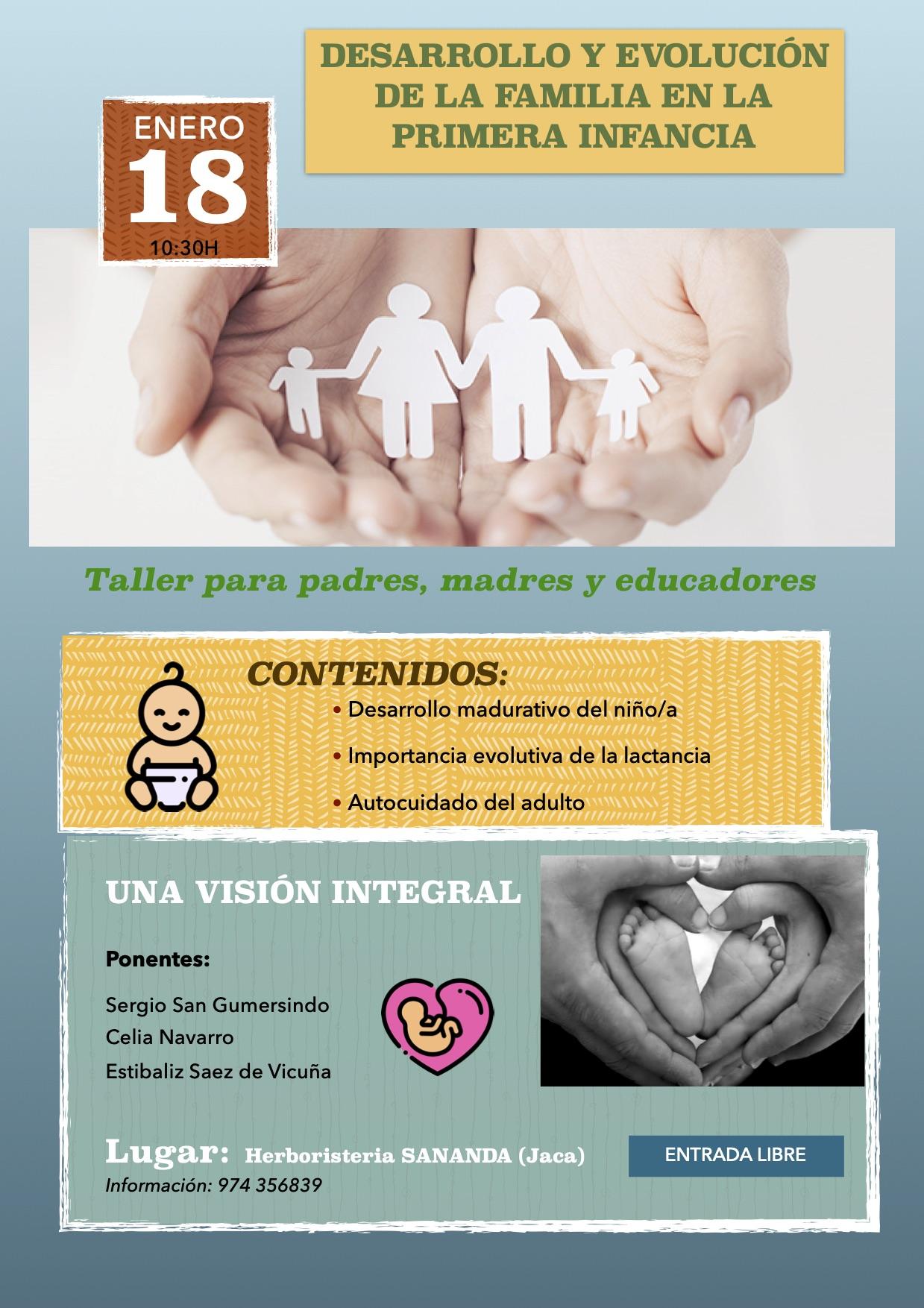 cartel desarrollo y evolucion-JPG