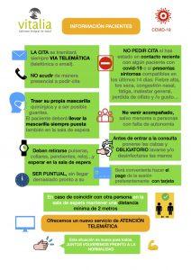 JPG-INFORMACION PACIENTES SERGIO-VITALIA COVID